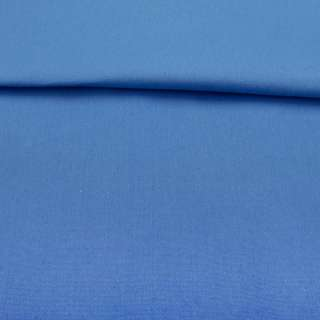 Деко-котон блакитний темний ш.150 оптом