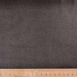 Замша коричневая ш.150 оптом