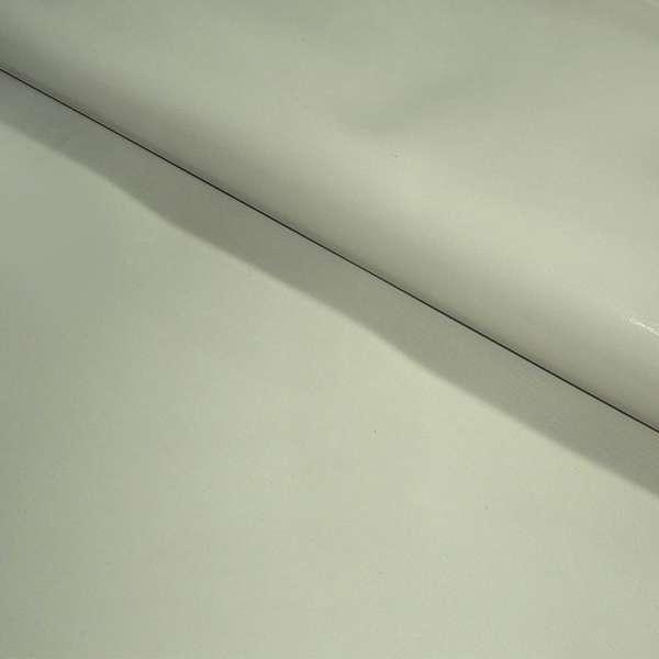Лаке светло-серое, ш.150 оптом