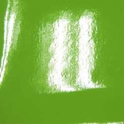 Лаке зеленое однотонное (0,3 мм) ш.140 оптом