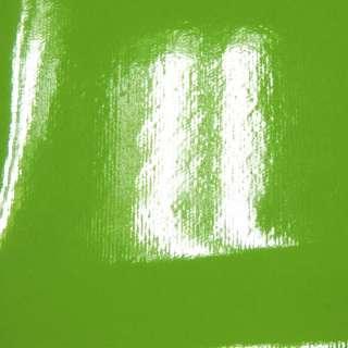 лаке зеленое однотонное (0,3 мм.) ш.140 см. оптом