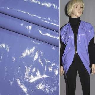 Лаке світло-фіолетове тонке ш.140 оптом