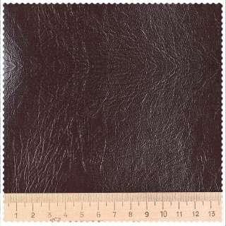 кожзам обивочный 17270000 коричневый ш.140 оптом