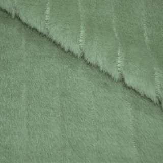 Мех  иск.  морская  волна ш.155 оптом