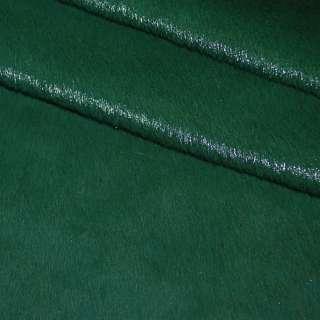 """Хутро штучне темно-зелене """"норка"""" ш.150 оптом"""