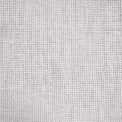 Рогожка из целлюлозы на флизелине белая, ш.150 оптом