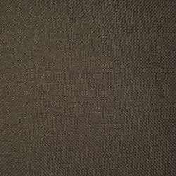 ПВХ ткань оксфорд 600 D коричневая ш.140 оптом