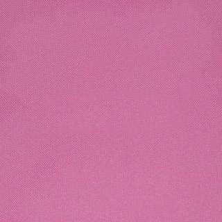 ПВХ ткань оксфорд 600 D розовая ш.140 оптом