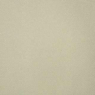 ПВХ ткань оксфорд 600 D песочная светлая ш.150см оптом
