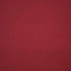 ПВХ ткань оксфорд 600 D красная ш.150 оптом