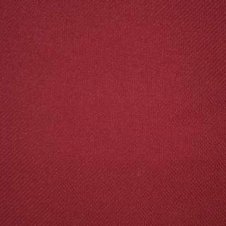 ПВХ тканина Оксфорд 600 D червона ш.150 оптом