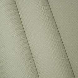ПВХ ткань оксфорд 600 D песочная светлая ш.150 оптом
