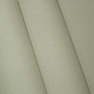 ПВХ ткань оксфорд 600 Dсветло песочная ш.150 оптом
