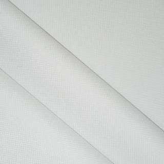 ПВХ ткань оксфорд 600 D белая ш.150 оптом