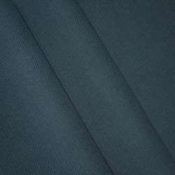 ПВХ ткань оксфорд 600 D синяя ш.150 оптом