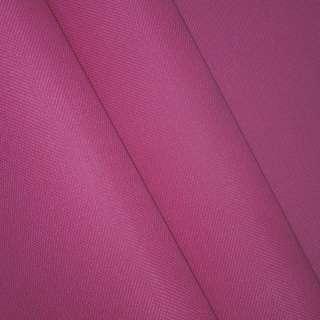 ПВХ тканина Оксфорд 600 D малинова ш.150 оптом