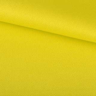 ПВХ ткань оксфорд 600 D желтая ш.150 оптом