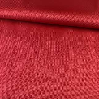 ПВХ тканина Оксфорд 1680D червона, ш.152 оптом