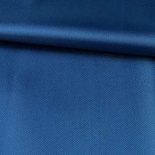 ПВХ тканина Оксфорд 1680D синя, ш.152 оптом