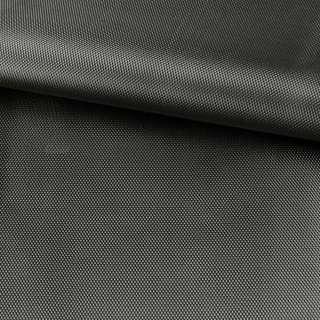 ПВХ тканина Оксфорд 1680D сіро-оливкова, ш.152 оптом
