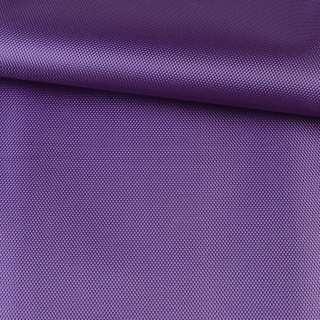 ПВХ тканина Оксфорд 1680D фіолетова, ш.152 оптом