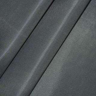 Тентовая ткань ПВХ 420 D серая ш.150 оптом