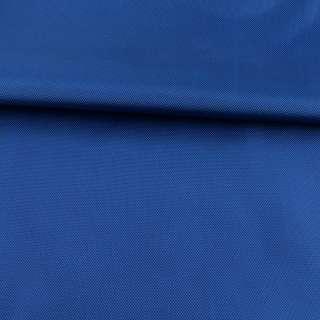 Тканина сумочна 1680 D синя світла ш.150 оптом