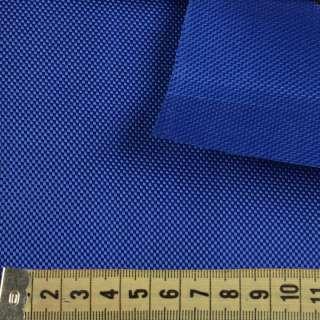 Тканина сумочна 1680 D синя ш.150 оптом