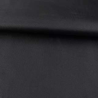 Ткань сумочная 1680 D серая темная графит ш.150 оптом