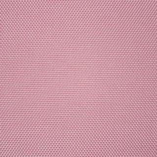 Тканина сумочна 1680 D рожева ш.150 оптом