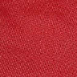 Ткань сумочная Нейлон 1680 D красная однотонная, ш.150