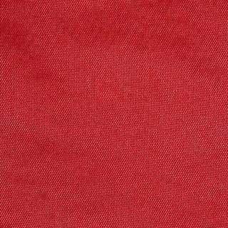 Тканина сумочна Нейлон 1680 D червона однотонна, ш.150 оптом
