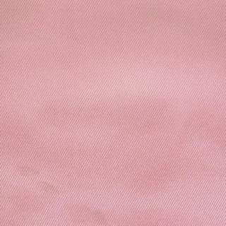 Тканина сумочна Нейлон 1680 D блідо-рожева однотонна, ш.150 оптом