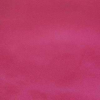 Тканина сумочна Нейлон 1680 D малинова однотонна, ш.150 оптом