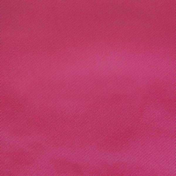 Ткань сумочная Нейлон 1680 D малиновая однотонная, ш.150 оптом