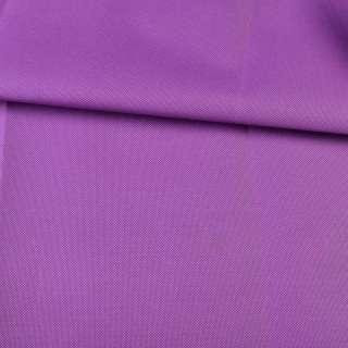 ПВХ тканина Оксфорд 600D фіолетова світла, ш.150 оптом