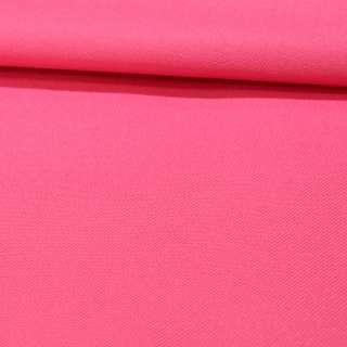 ПВХ ткань оксфорд 600D малиновая, ш.150 оптом