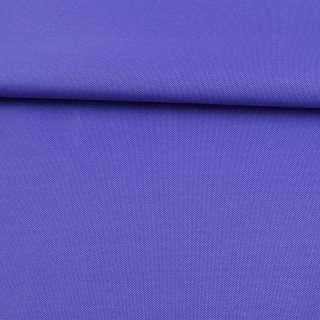 ПВХ ткань оксфорд 600D фиолетовая, ш.150 оптом