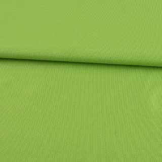 ПВХ ткань оксфорд 600D салатовая, ш.150 оптом