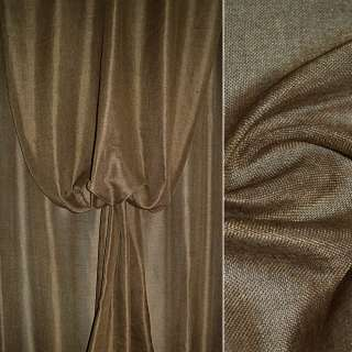 рогожка коричнева ш.145 оптом