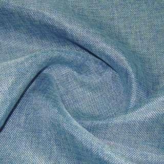 рогожка блакитна ш.145 оптом
