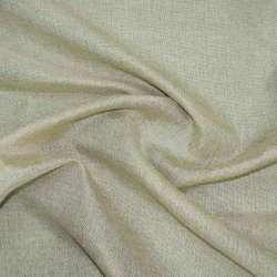 Рогожка песочная ш.145 оптом