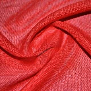 Рогожка червона ш.150 оптом