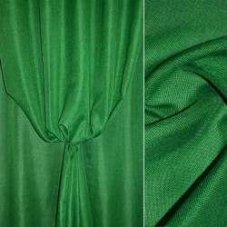 Рогожка ядовито-зеленая ш.150 оптом