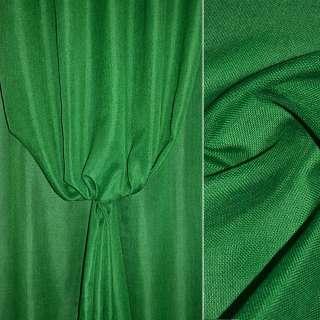 Рогожка отруйно-зелена ш.150 оптом