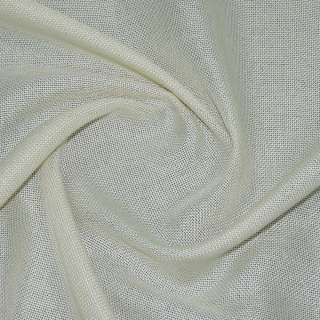 Рогожка кремова ш.145 оптом