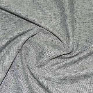 Рогожка сіра ш.145 оптом