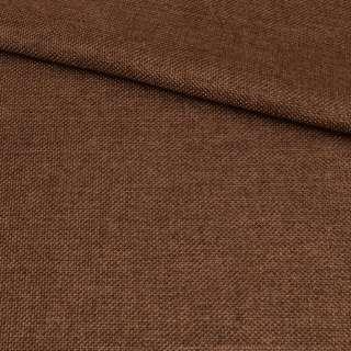 Рогожка коричневая ш.145 оптом