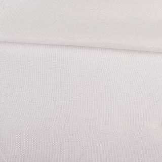 Рогожка деко біла, ш.150 оптом