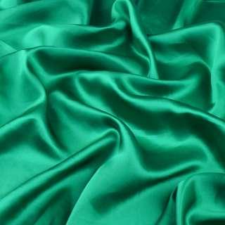 Шовк натуральний зелений ш.300 оптом